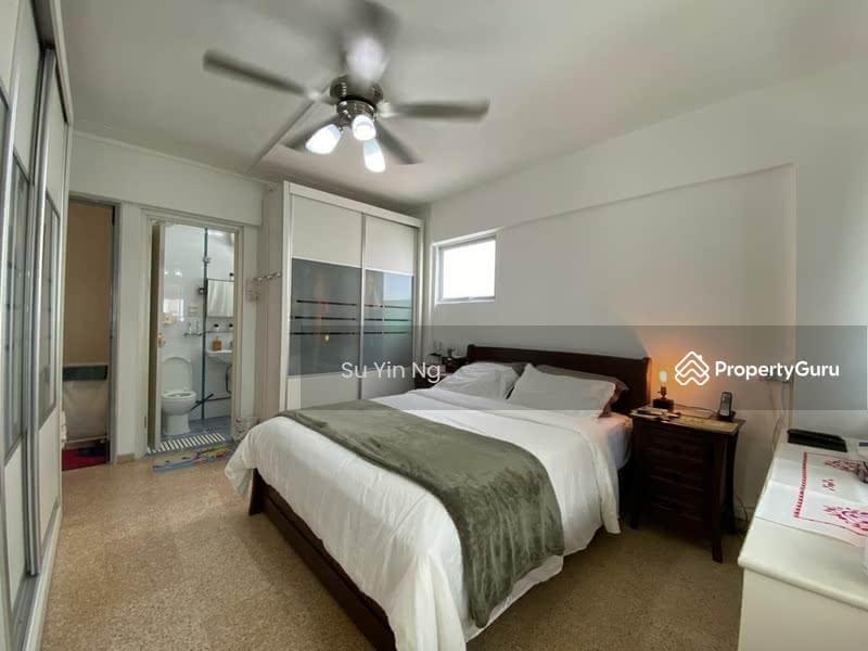 944 Tampines Avenue 5 #130078077