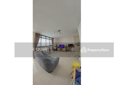 For Sale - 238 Serangoon Avenue 2