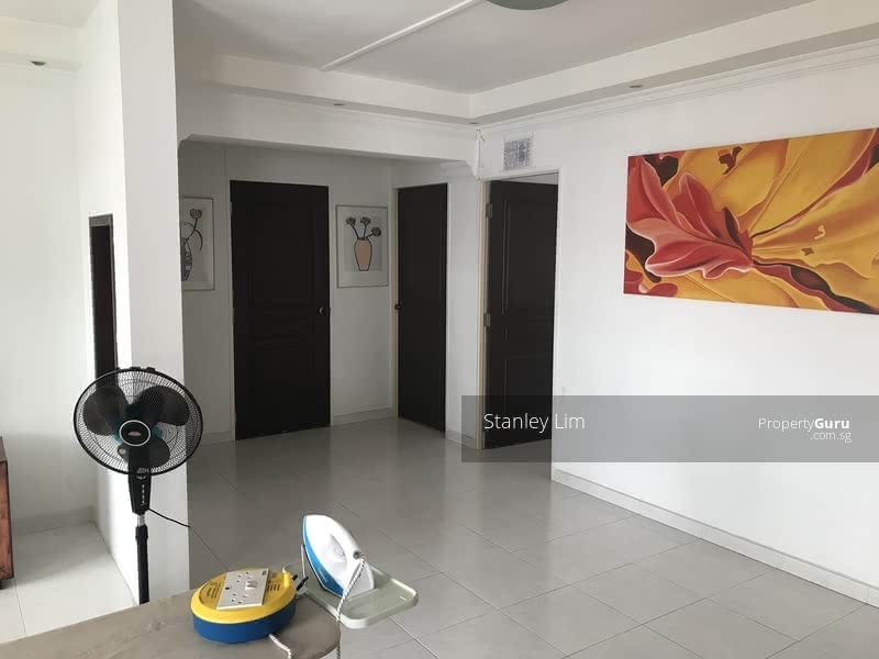 568 Hougang Street 51 #130081299