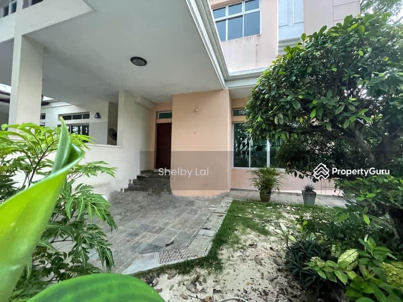 Pinewood Terrace #130080883
