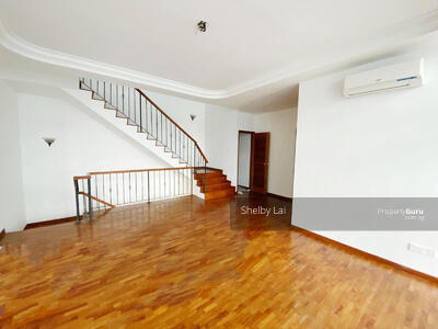 For Rent - Pinewood Terrace