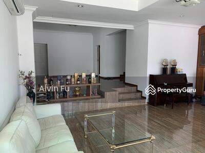 For Sale - Meragi Terrace