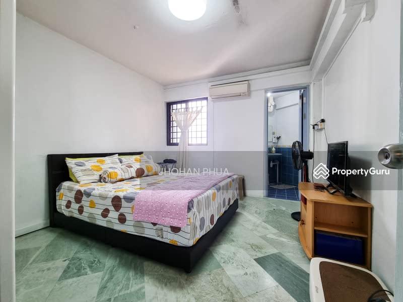 610 Ang Mo Kio Avenue 4 #130083211