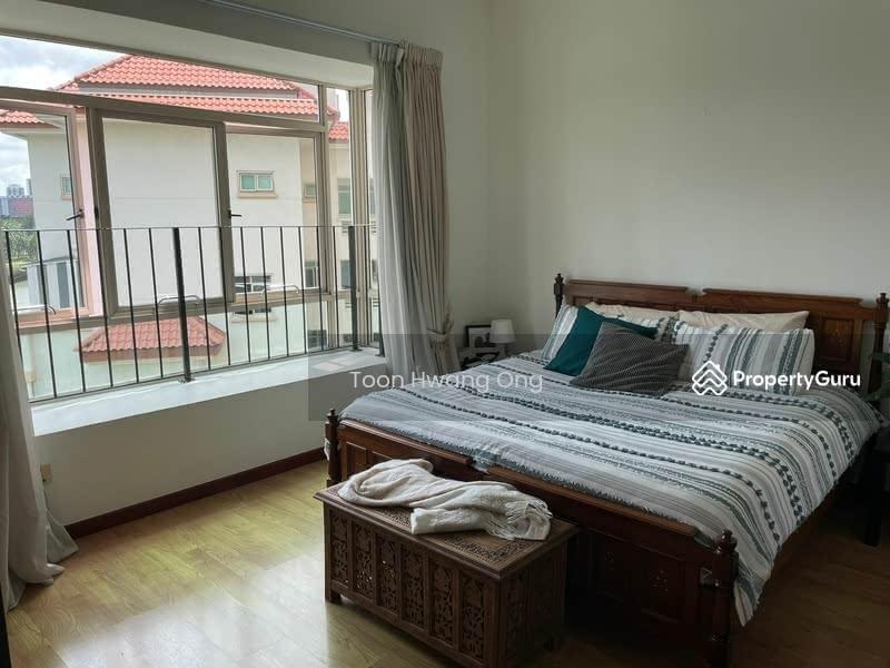 Costa Rhu #130083375