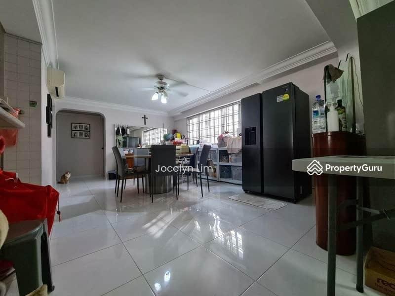 148 Bishan Street 11 #130083635