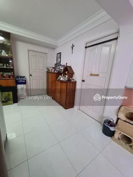 148 Bishan Street 11 #130083663