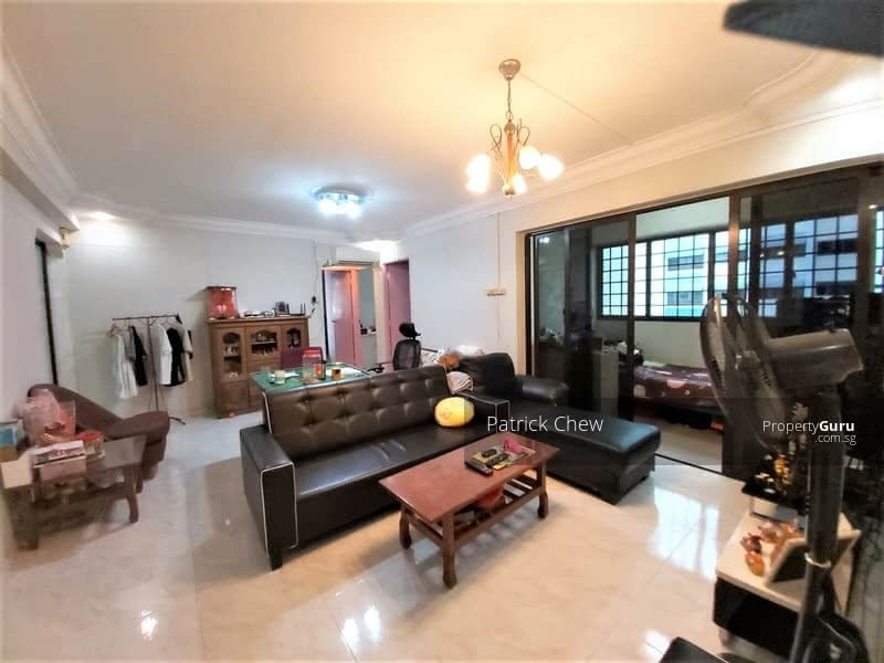 257 Serangoon Central Drive #131191181