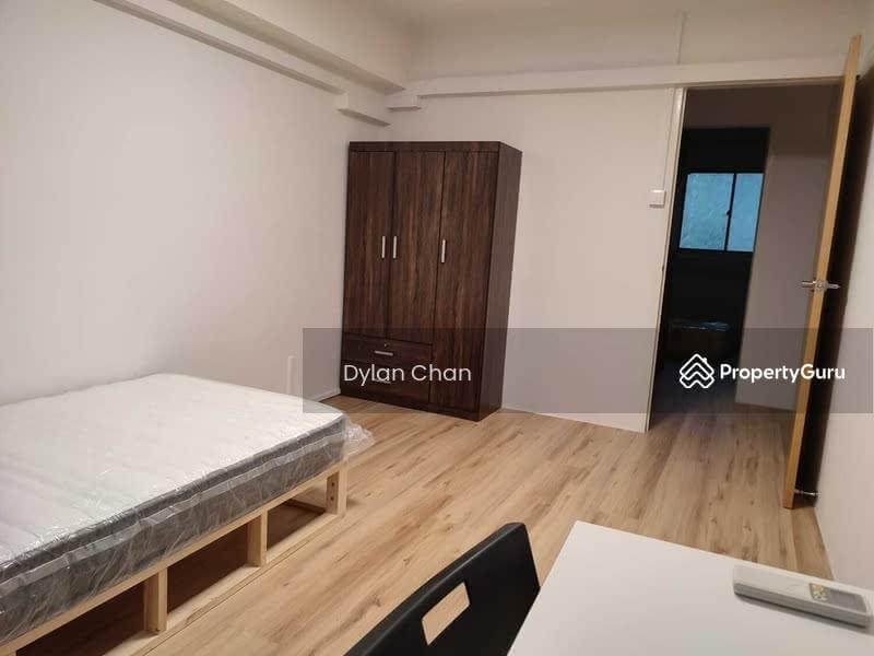 339 Hougang Avenue 7 #130085753