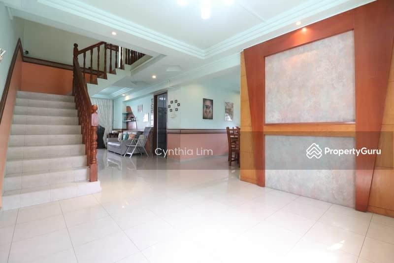 503 Jelapang Road #130086381