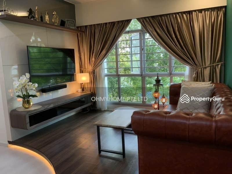 449 Yishun Ring Road #130086853