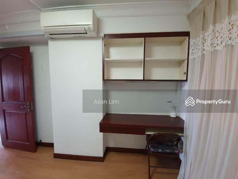 146 Pasir Ris Street 11 #130087167