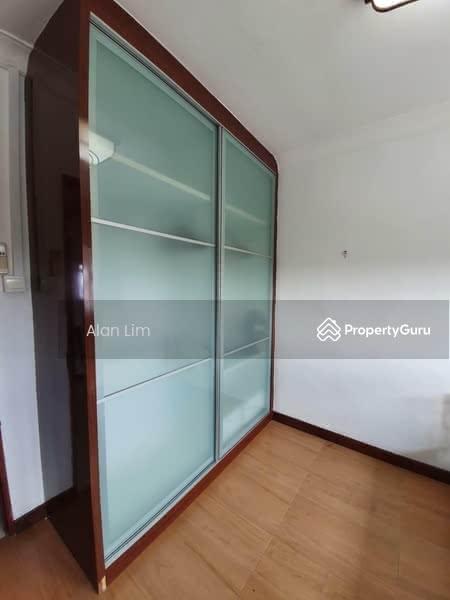 146 Pasir Ris Street 11 #130087171