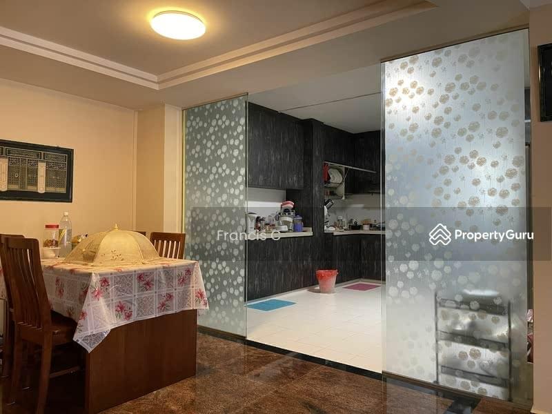 498G Tampines Street 45 #130087921