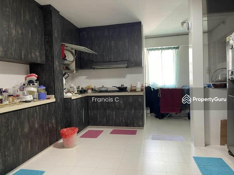 498G Tampines Street 45 #130087931