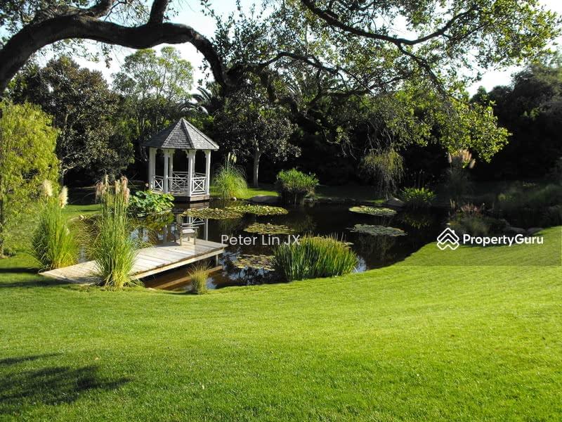 Nassim / Cluny / Botanic Gardens / Orchard!!! Perfect Tycoon Home!!! (顶级优质洋房)(9295-8888 祝您祝我, 发发发发) #130088273