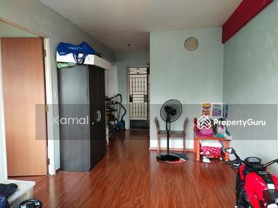 For Sale - 209C Punggol Place