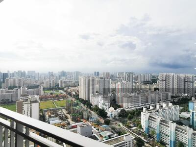 For Sale - 9 Boon Keng Road