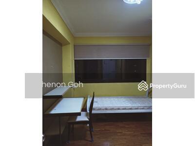 For Rent - 258 Serangoon Central Drive