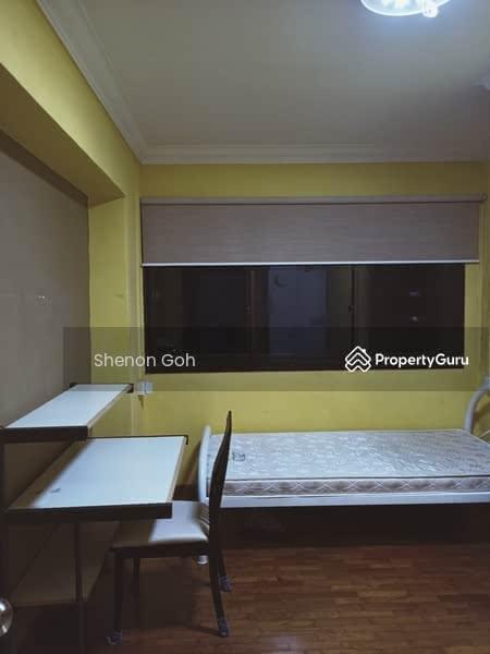 258 Serangoon Central Drive #130098691