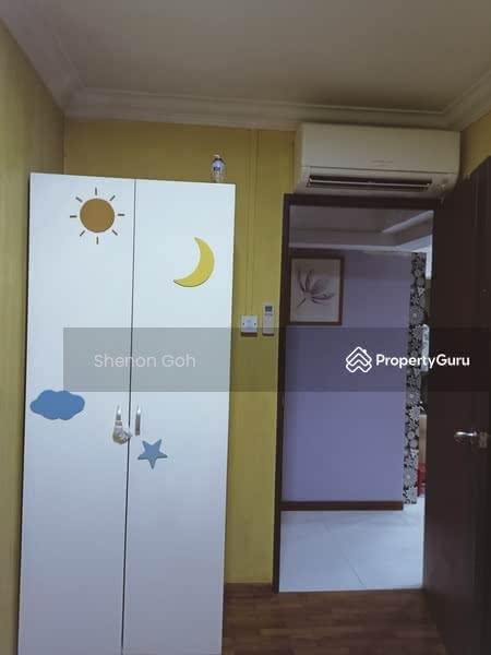258 Serangoon Central Drive #130098697