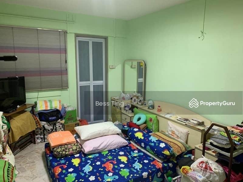 181 Bishan Street 13 #130697945