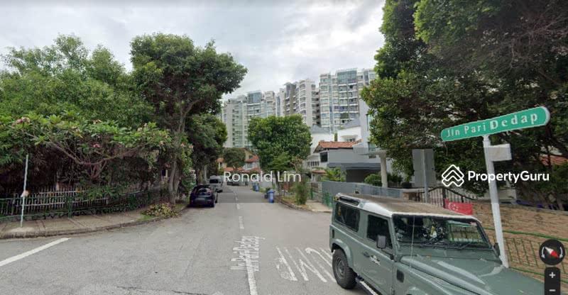 Peakview Estate #130102297
