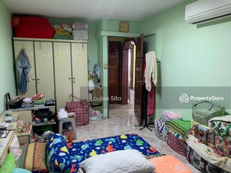 181 Bishan Street 13 #130698137