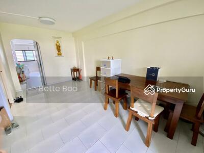 For Sale - 235 Ang Mo Kio Avenue 3