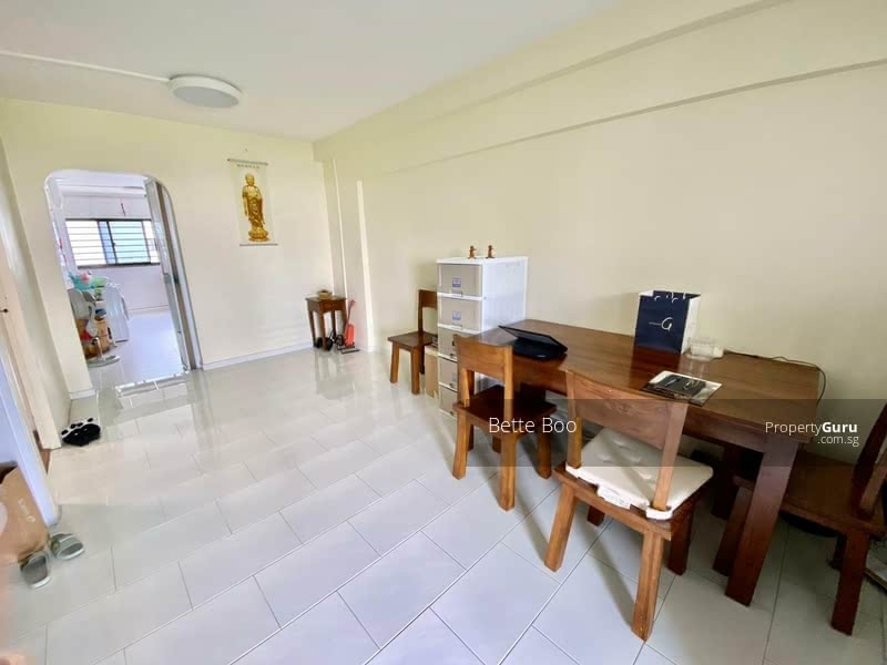 235 Ang Mo Kio Avenue 3 #130102413