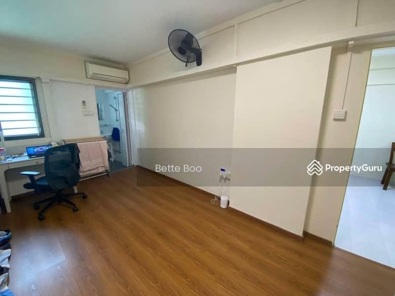 235 Ang Mo Kio Avenue 3 #130102415
