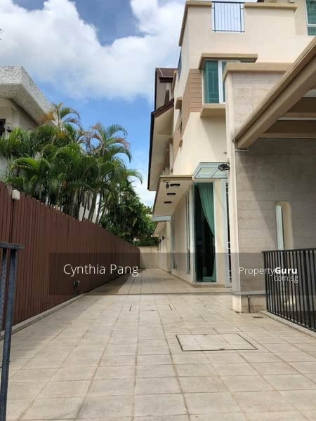 Spacious resort style semi d wilkinson road for immediate occupation newly renovated #130105117