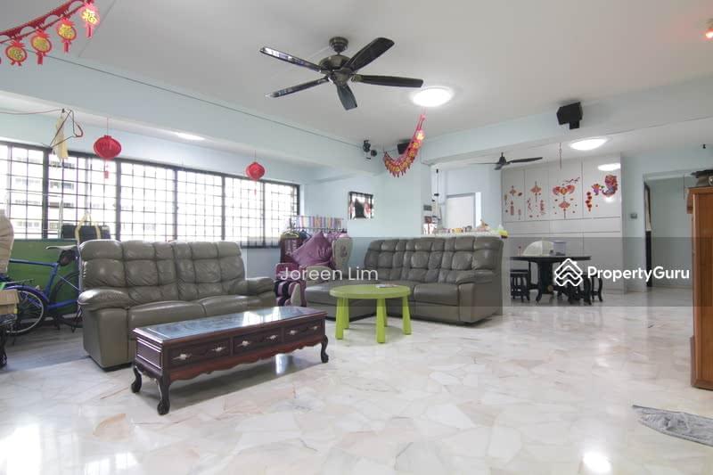 842 Jurong West Street 81 #130105265