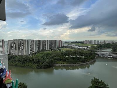 For Sale - Riverbank at Fernvale