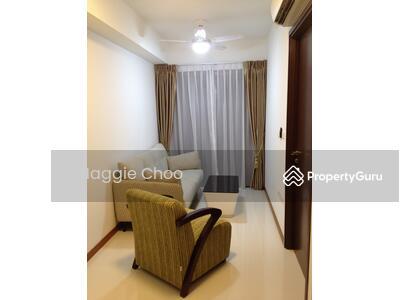 For Sale - Presto @ Upper Serangoon