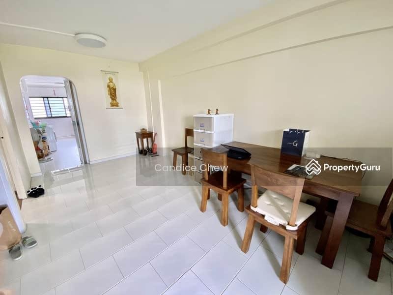 235 Ang Mo Kio Avenue 3 #130109199