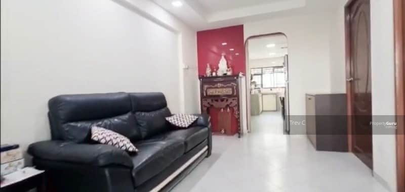 561 Ang Mo Kio Avenue 10 #130110379