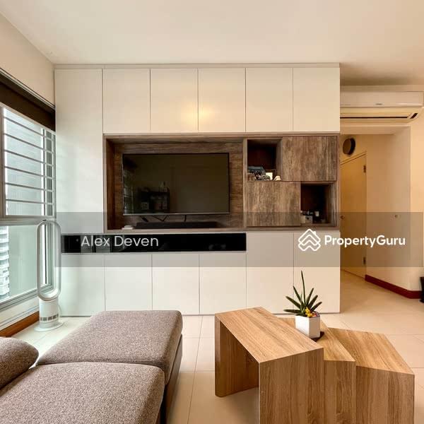 274A Punggol Place #130115851