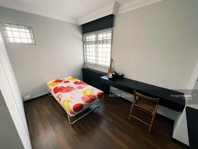 For Rent - 508 Jelapang Road
