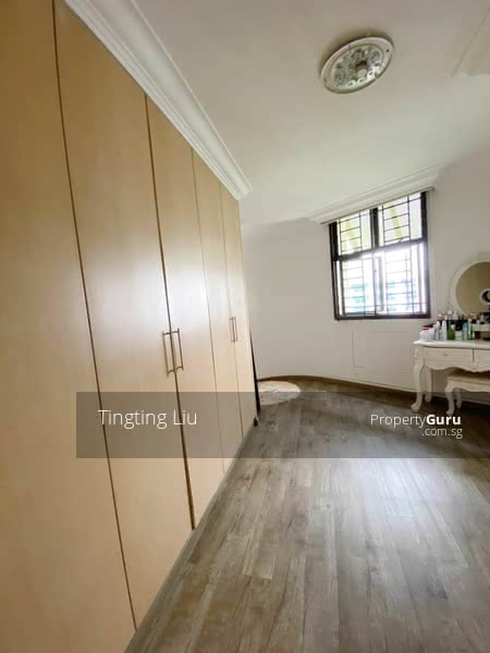 359C Admiralty Drive #130111585
