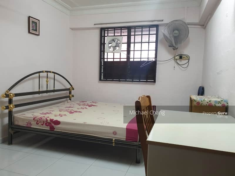 481 Jurong West Street 41 #130111835