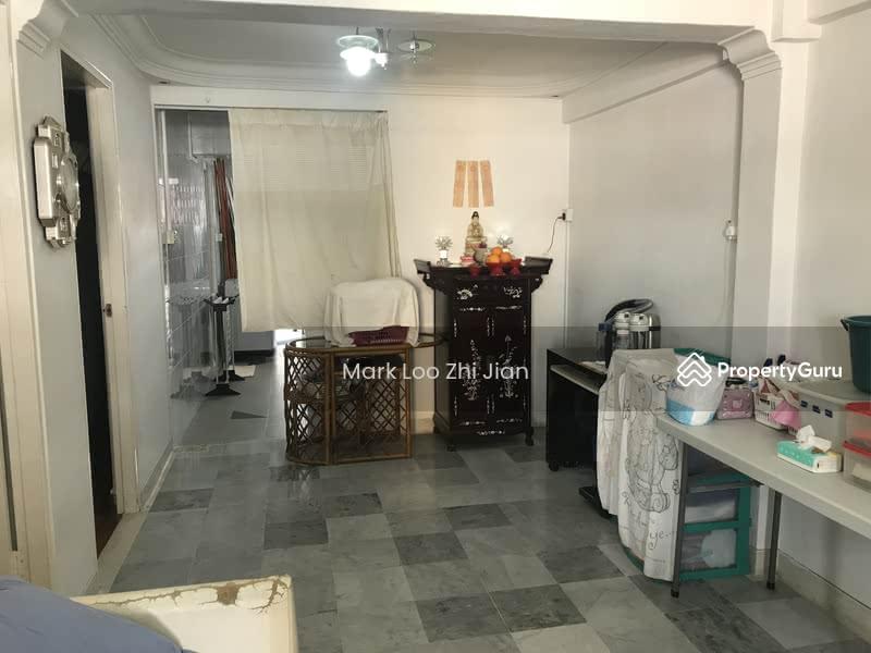 4 Bedok South Avenue 1 #130112643