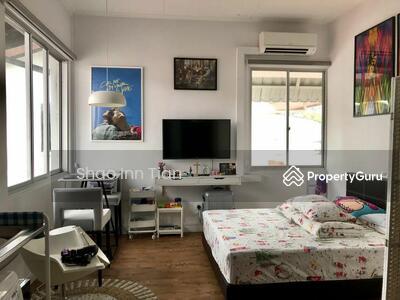 For Rent - 254 Bedok Road