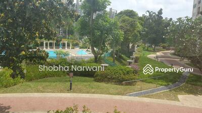 For Rent - Melville Park