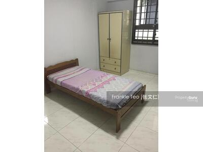 For Rent - 429 Clementi Avenue 3