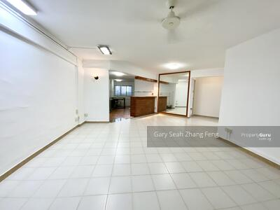 For Sale - 120 Potong Pasir Avenue 1