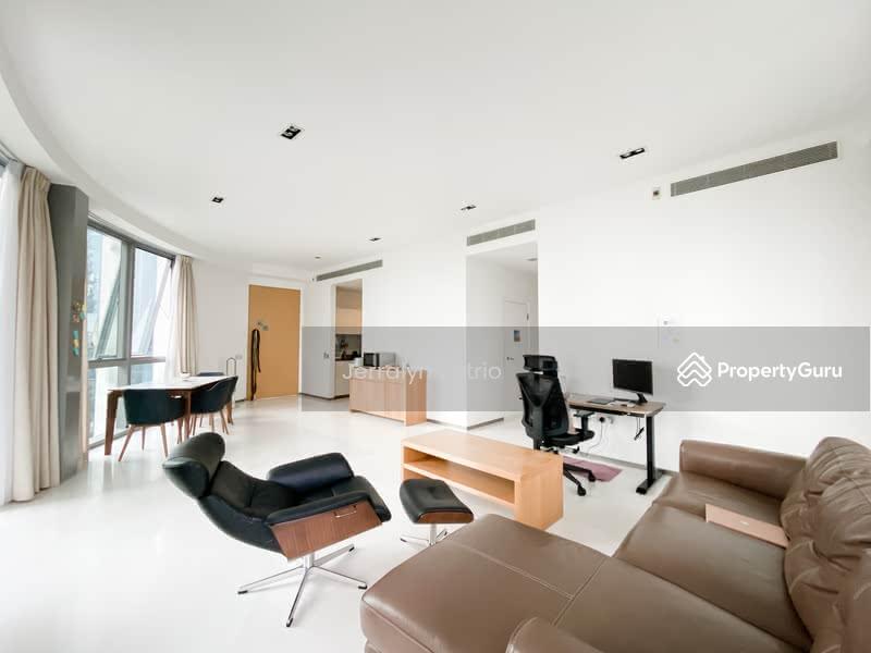 For Rent - Cliveden at Grange