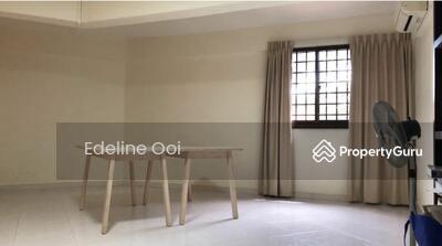 For Rent - 123 Yishun Street 11