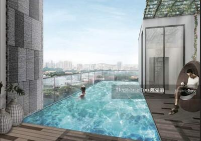 For Sale - iResidences