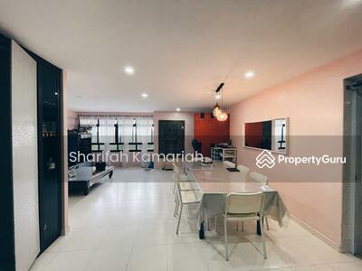For Sale - 978C Buangkok Crescent