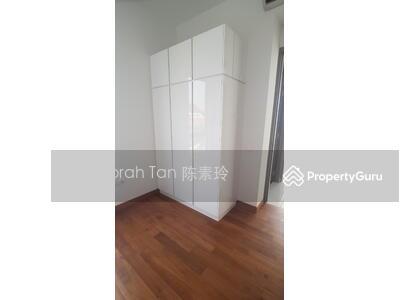For Rent - 183 Longhaus